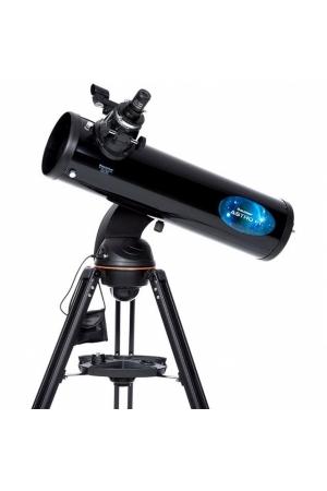 Celestron AstroFi 130mm WiFi - Newton