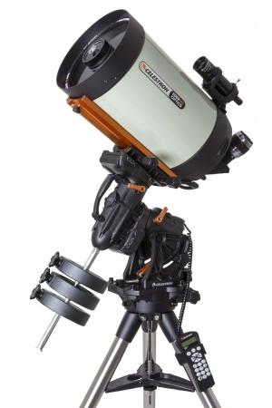 Celestron CGX 1100 Edge HD
