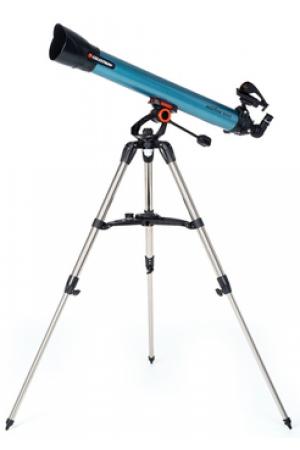 Celestron Inspire 80mm AZ Refraktor