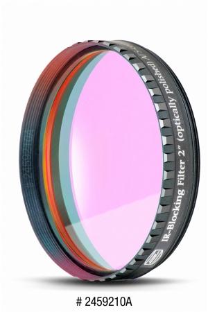 """UV/IR Cut / L-Filter  UV/IR Sperr / L-Filter 2"""""""