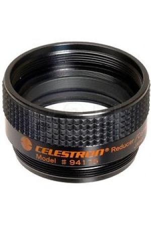 Celestron Reducer Corrector f/6.3