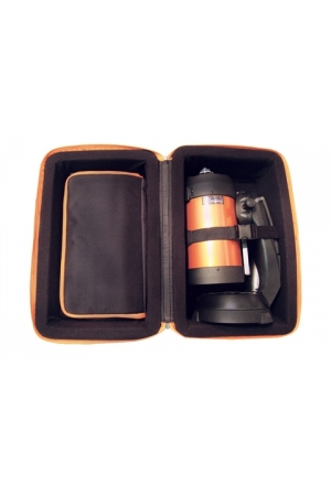 Celestron Optical carrying case fpr 4/5/6/8 SCT OR EDGEHD OTA