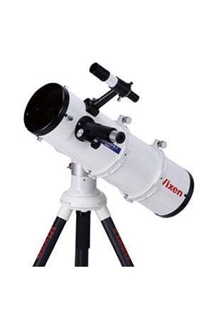 Vixen Teleskop APZ-R130Sf