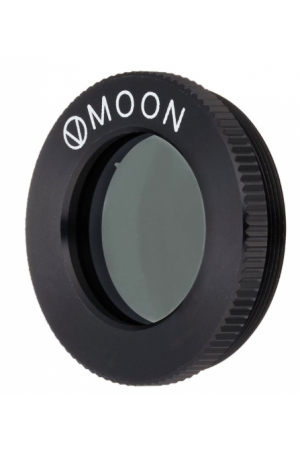 "Vixen Mondfilter ND Ø 1¼"" / 31.7mm"