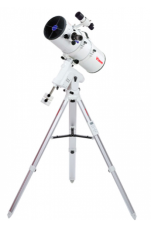 Vixen Teleskop SX2-R200SS