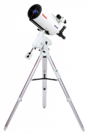 Vixen Teleskop SX2-VC200L VISAC