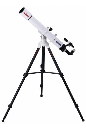 Vixen Teleskop APZ-A80Mf