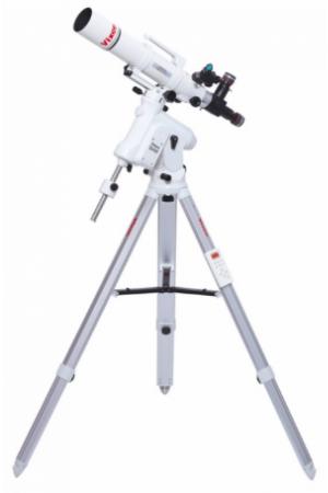 Vixen Teleskop SX2-SD81S