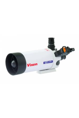 Vixen Teleskop VMC110L Optik