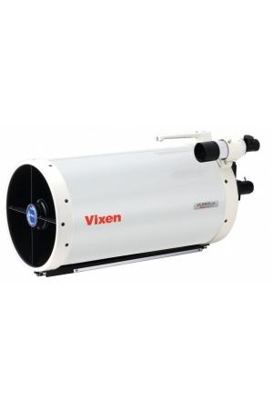 Vixen VMC260L Maksutov Cassgrain Optik Tubus