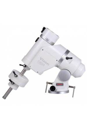 Vixen Teleskop AXD2 Äquatoriale Montierung
