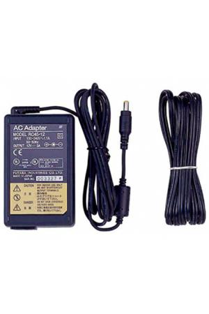 Vixen AC Adapter 12V 3A