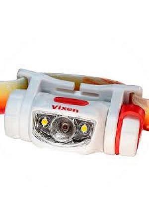 Vixen LED-Kopflampe SG-L01