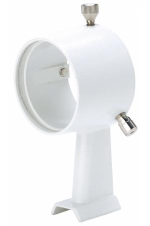 Vixen XY Sucherhalter II 50mm