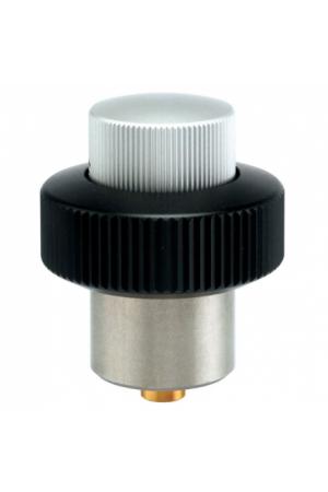 Vixen Dual Speed Focuser für APO-Refraktoren