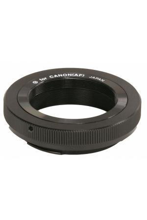 T-Ringe für DSLR- und Systemkameras