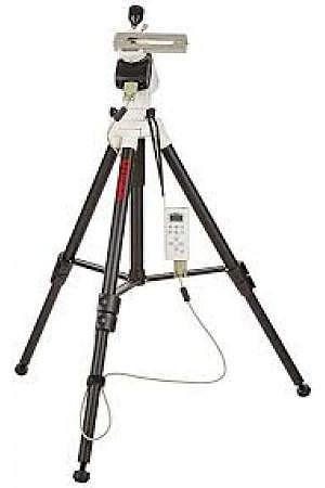 Vixen Compact Mount AP Photoguider w/ STAR BOOK ONE