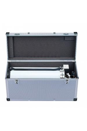 Vixen Teleskop Aluminiumkoffer für VC200L & VMC200L
