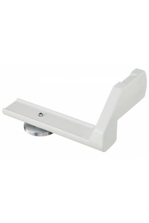 Adapter für Polarie an Mini Porta