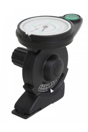 Polarie Polar Meter QPL Kompass