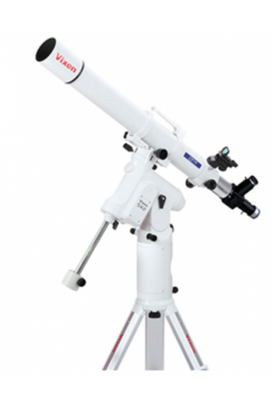 Vixen Teleskop SX2-A81M