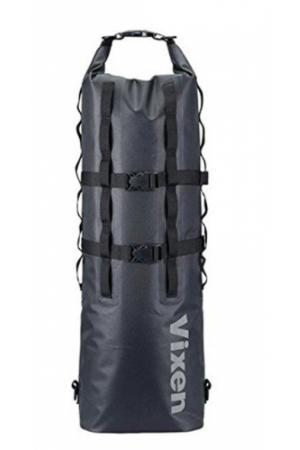 Vixen Teleskop Schutz-Transport Tasche (auch für Stative)