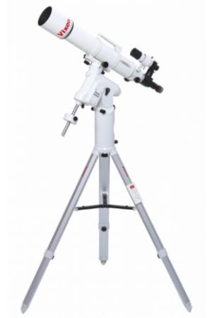Vixen Teleskop SX2-SD103S