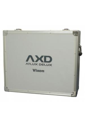 Vixen Teleskop Aluminiumkoffer AXD/AXDJ