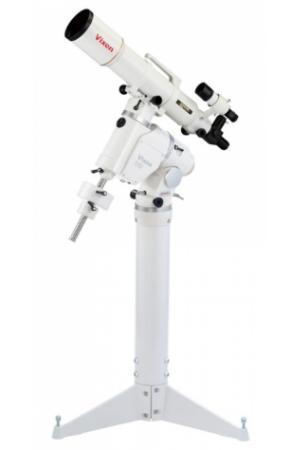 Vixen Teleskop AXD2-AX103S