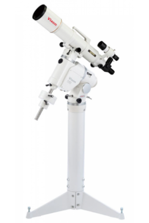Vixen Teleskop AXD2-AX103S-P