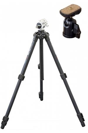 Vixen M-155MA Stativ und Feinenstellung (35519)