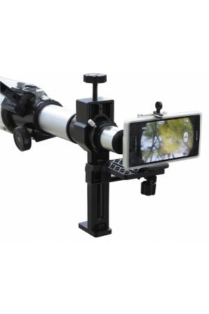 Universal Smartphone-Kamera-Adapter