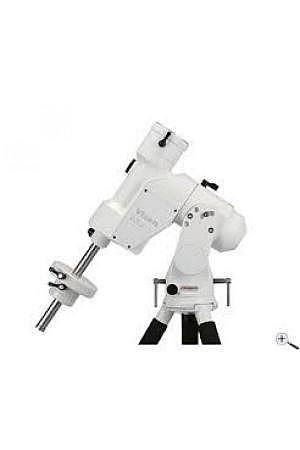Vixen Telescope AXJ equatorial mount