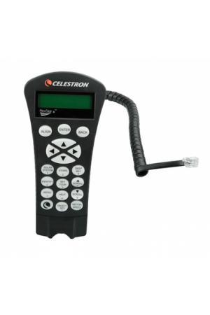 Celestron NexStar+ Handcontroller AZ, USB