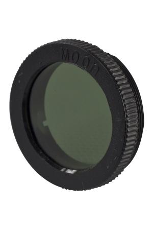 "Celestron Mondfilter Ø 1¼"" / 31.7mm"