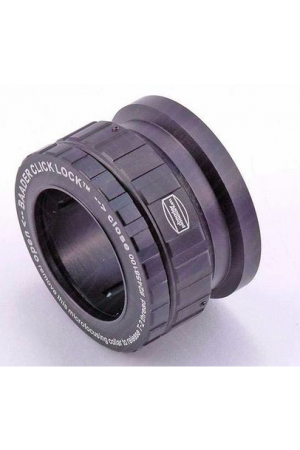 "Baader Okularklemme T2/ 1 ¼"" Click-Lock #8"