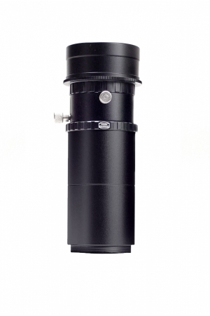 "Baader OPFA-2 2"" Adapter"
