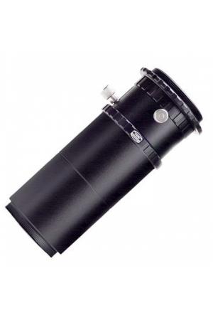 Baader OPFA-6 Vixen 43mm Adapter