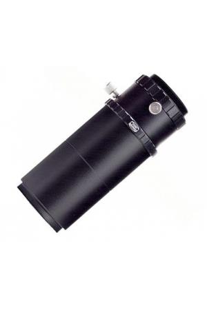 Baader OPFA-7 Vixen 36mm Adapter