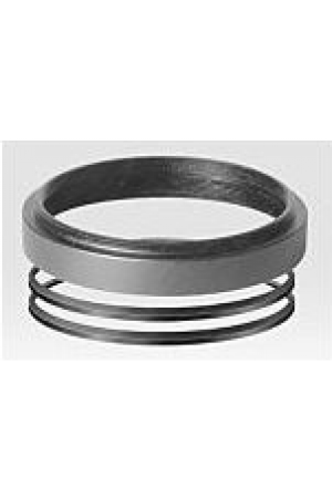 Baader DT-Ring SP 54i/M52a