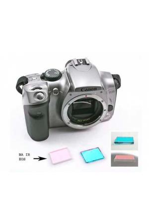 Baader BCF 2-Filter Canon EOS 5D MII / 6D