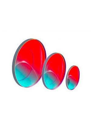 Baader D-ERF Energieschutzfilter 110mm