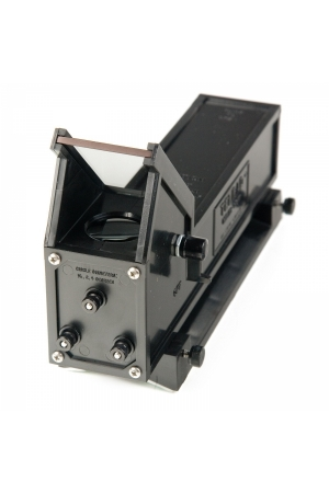 TELRAD PROJECTION FINDER SCOPE WITH BASE