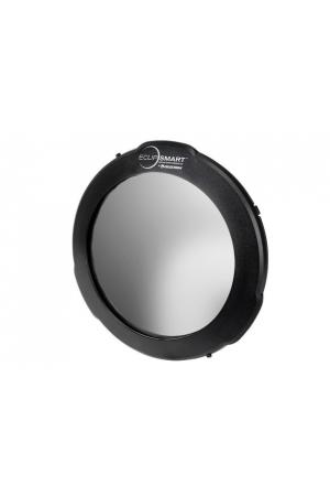 "Celestron Eclipsmart Solar Filter 8"" SCT"