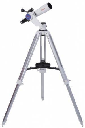 Vixen Porta II A62SS F=520mm Refraktor