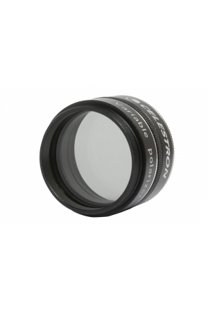 """Celestron Variable Paolarizing Filter 1¼"""" and 1,25"""""""