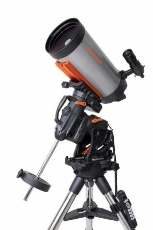 Celestron CGX 700 Maksutov Cassegrain Teleskop