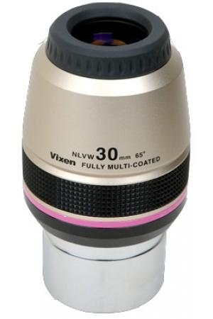 """Vixen Okular NLVW 30mm 2""""-30.8mm"""