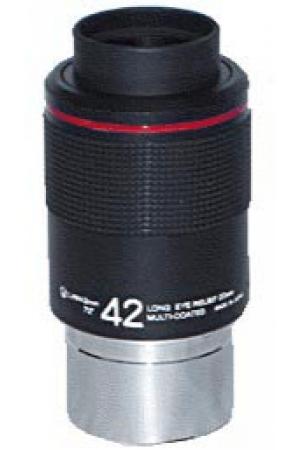 """Vixen Okular LVW 42mm 2""""-30.8mm 65°"""