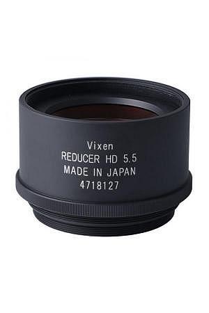 Vixen Reducer HD5.5 für FL55SS